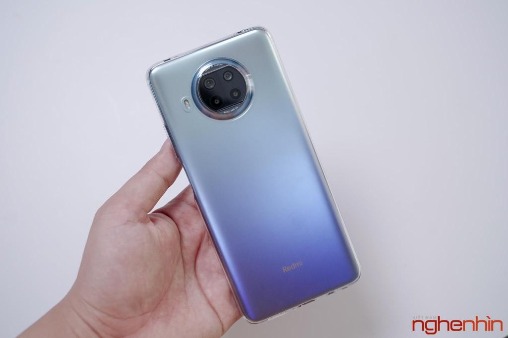 Năm 2020, chỉ 6 triệu đã có smartphone với camera 108MP  ảnh 7