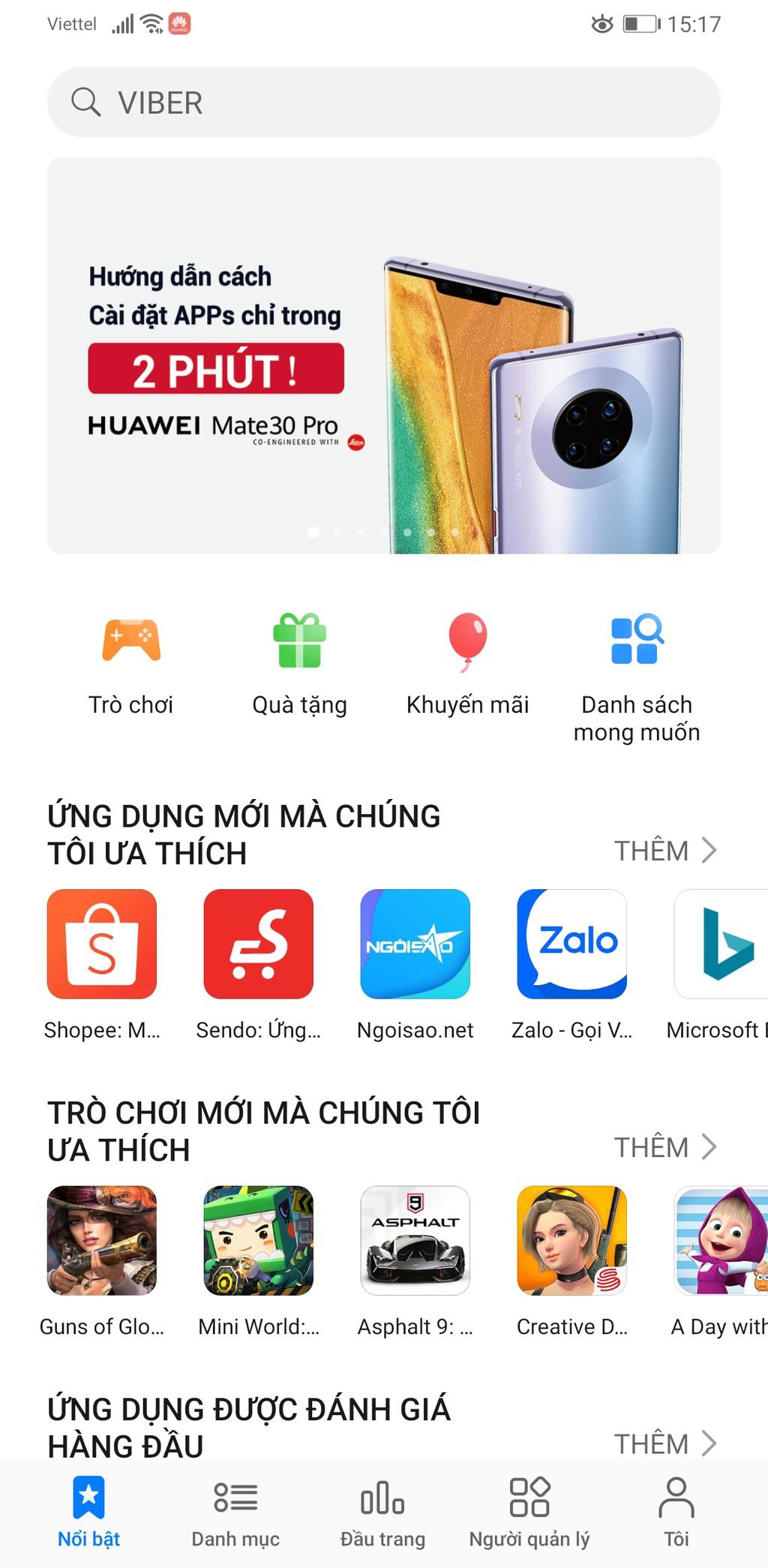 Huawei trở lại thị trường điện thoại cao cấp với Mate 30 Pro có Google và Facebook ảnh 3