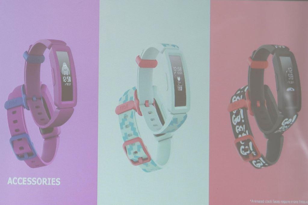 Fitbit ra mắt Versa Lite Edition tại Việt Nam giá 4,29 triệu đồng ảnh 5