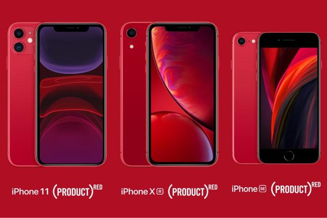 iphone se 2020 do se gop phan chong lai covid 19