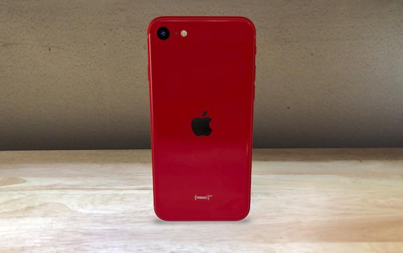 Chi ban cach tren tay som iPhone SE 2020 ma khong can phai den cua hang-Hinh-8