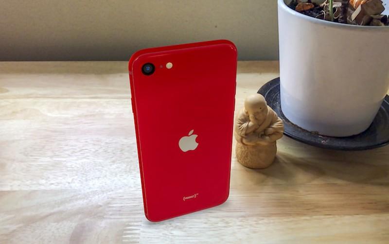 Chi ban cach tren tay som iPhone SE 2020 ma khong can phai den cua hang-Hinh-10
