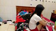 Thanh niên rủ cô gái 26 tuổi vào nhà nghỉ để