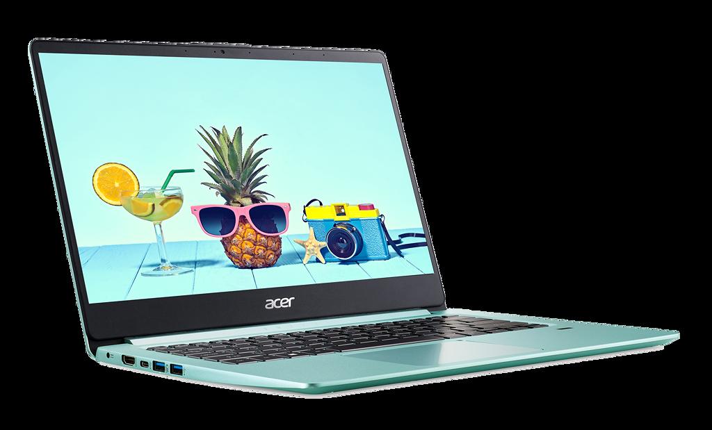 Đồng hành cùng laptop Acer: Tiến vào giảng đường 2019 ảnh 8