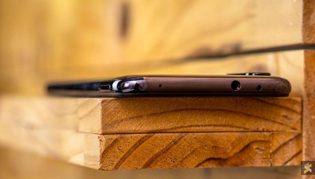 Xiaomi Mi A3 ra mắt: chỉ là bản quốc tế của Mi CC9e ảnh 7