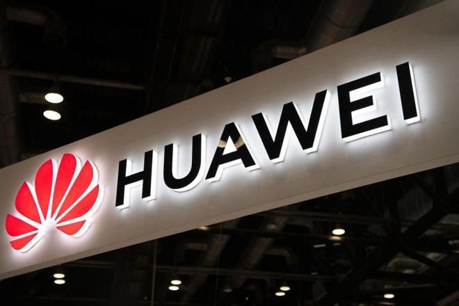 Bộ Thương mại Mỹ sắp cho phép Huawei thêm 90 ngày mua hàng Mỹ - Ảnh 1.