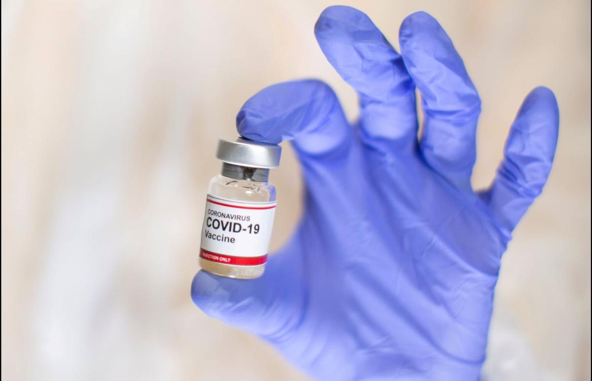 CureVac cùng GSK phát triển vắc xin thế hệ 2 có khả năng chống biến thể Delta, Beta, Lambda