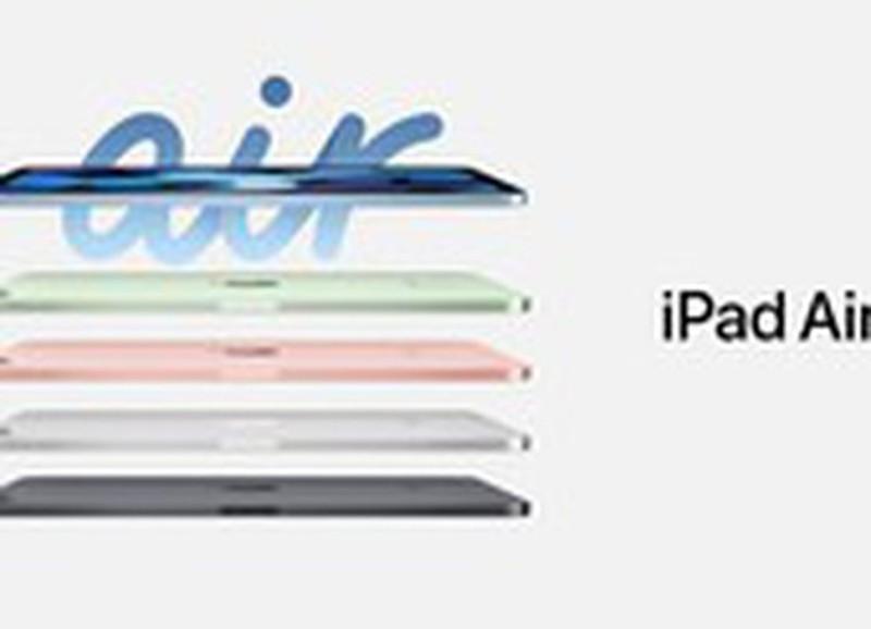 iPhone 11 Pro Max giam gan 8 trieu dong tai Viet Nam