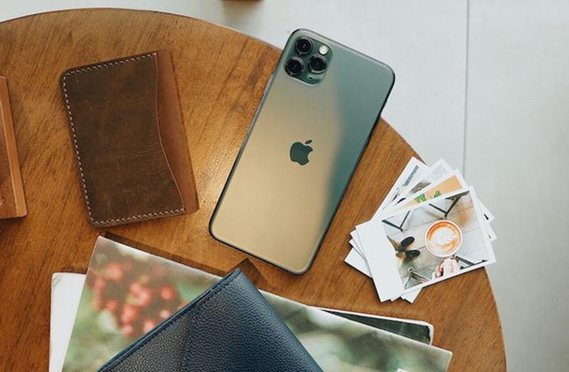 iPhone 11 Pro Max giam gan 8 trieu dong tai Viet Nam-Hinh-2