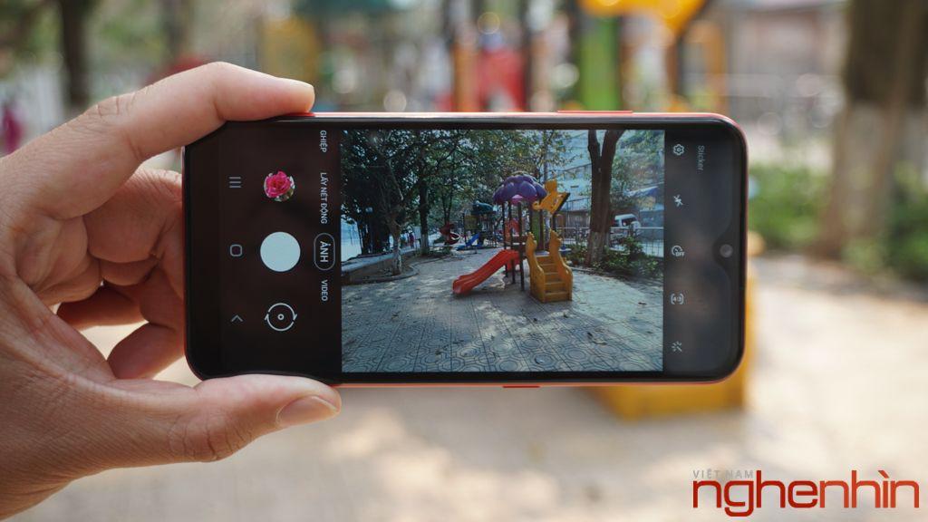 Samsung Galaxy A02 và M02 giá rẻ sắp lên kệ ảnh 3