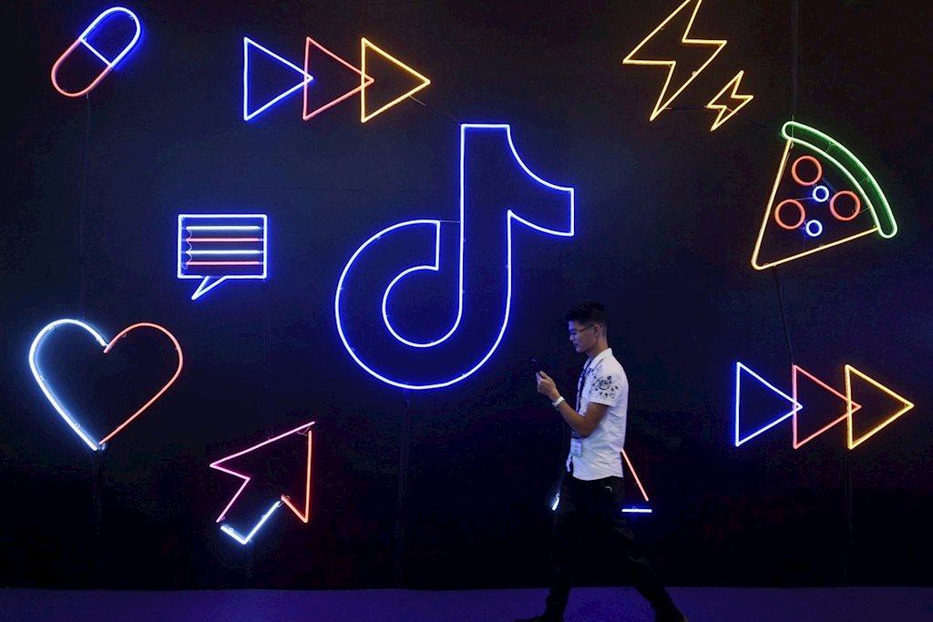 Spotify, Apple Music sắp có đối thủ, vừa lạ vừa quen nhưng không thể xem thường