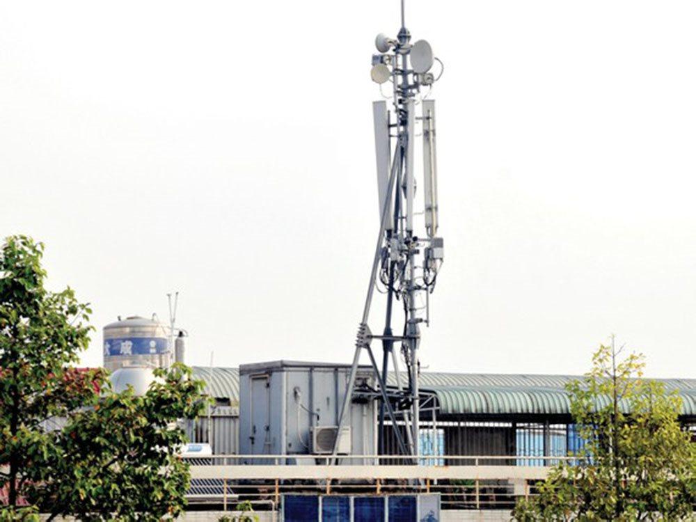 Hết thời mạnh ai nấy làm, Bộ TT&TT yêu cầu các nhà mạng tăng cường dùng chung hạ tầng viễn thông