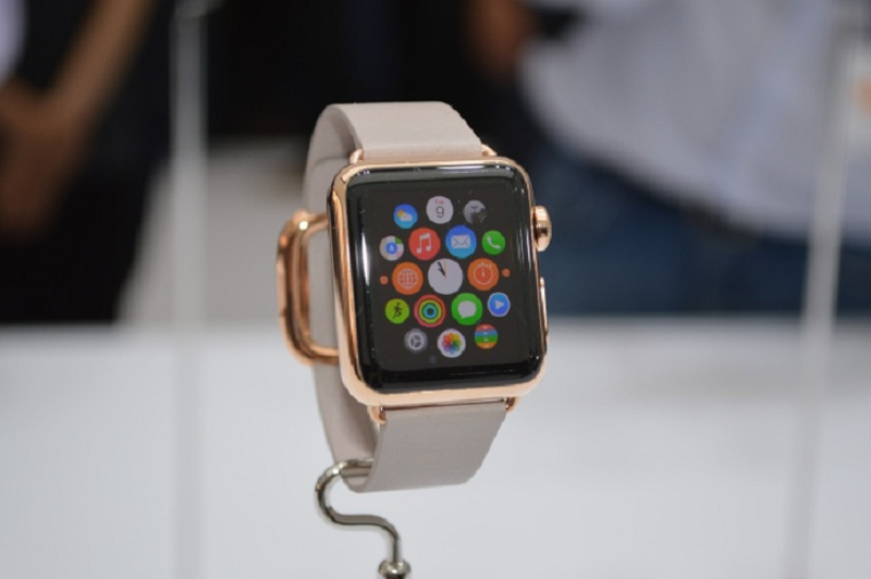Ly do khong nen dung Apple Watch hay bat cu smartwatch nao-Hinh-3