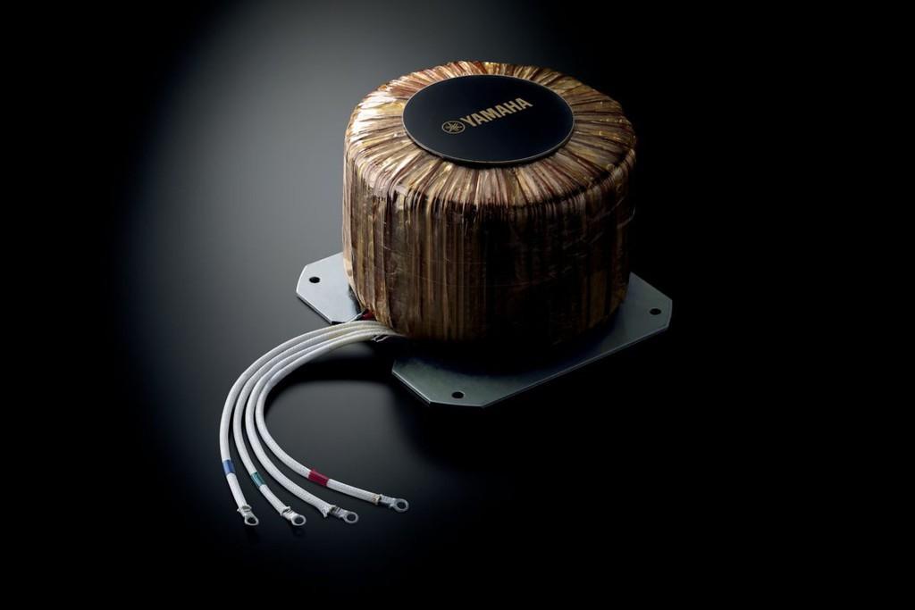 A-S2200 và A-S3200 - Bộ đôi ampli tích hợp cao cấp nhất của Yamaha, chinh phục audiophiles khó tính ảnh 4