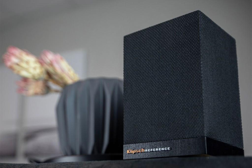 Klipsch ra mắt loa dòng soundbar Cinema mới, tích hợp streaming và trợ lý ảo ảnh 7