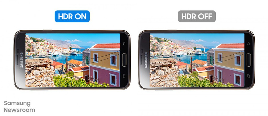 """Hành trình """"thay da đổi thịt"""" của camera trên Galaxy S1 cho đến S21 ảnh 5"""