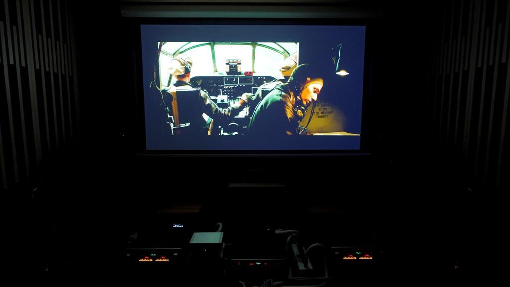 Anh Đức Audio - Kiến tạo âm thanh hoàn mỹ, thỏa đam mê ảnh 5