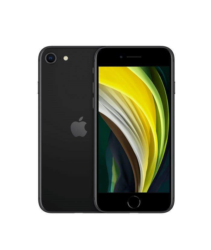 iPhone SE mới hợp với kiểu người nào?