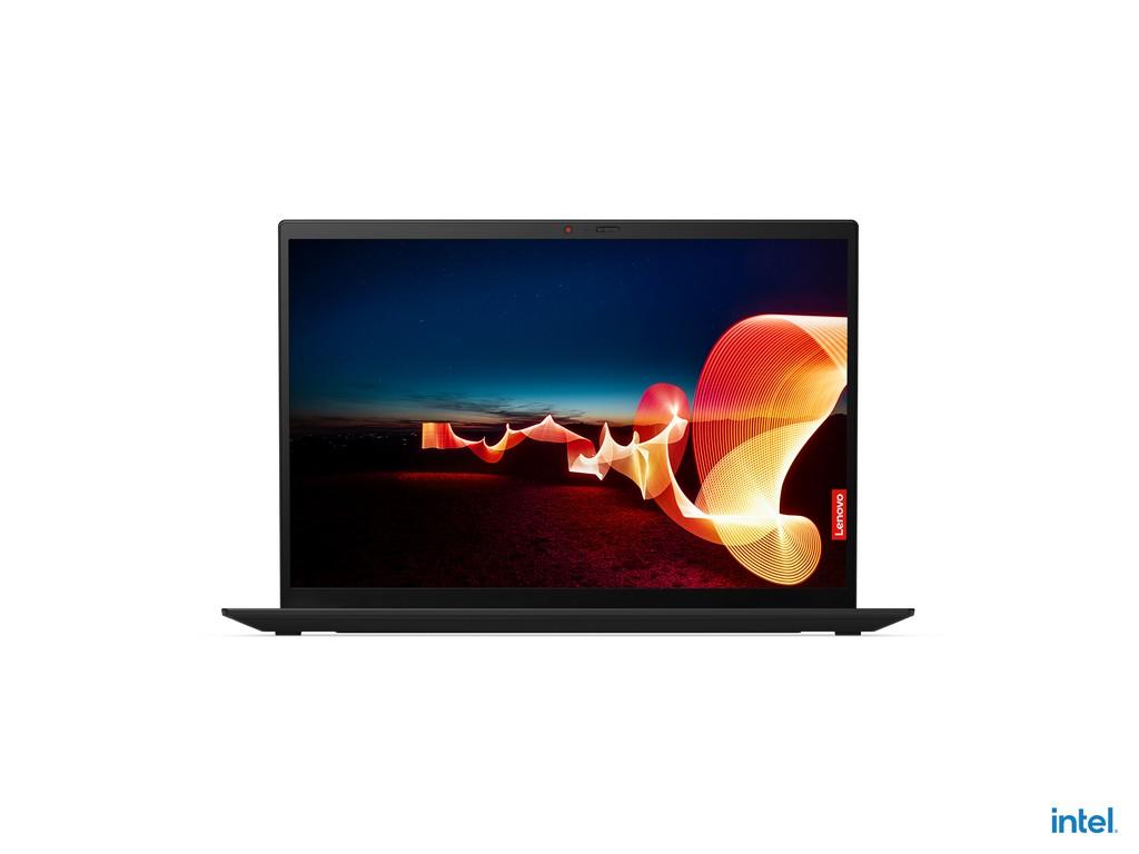 Lenovo ra mắt laptop ThinkPad X1 Carbon Gen 9 hiệu suất cao, bảo mật tốt ảnh 1