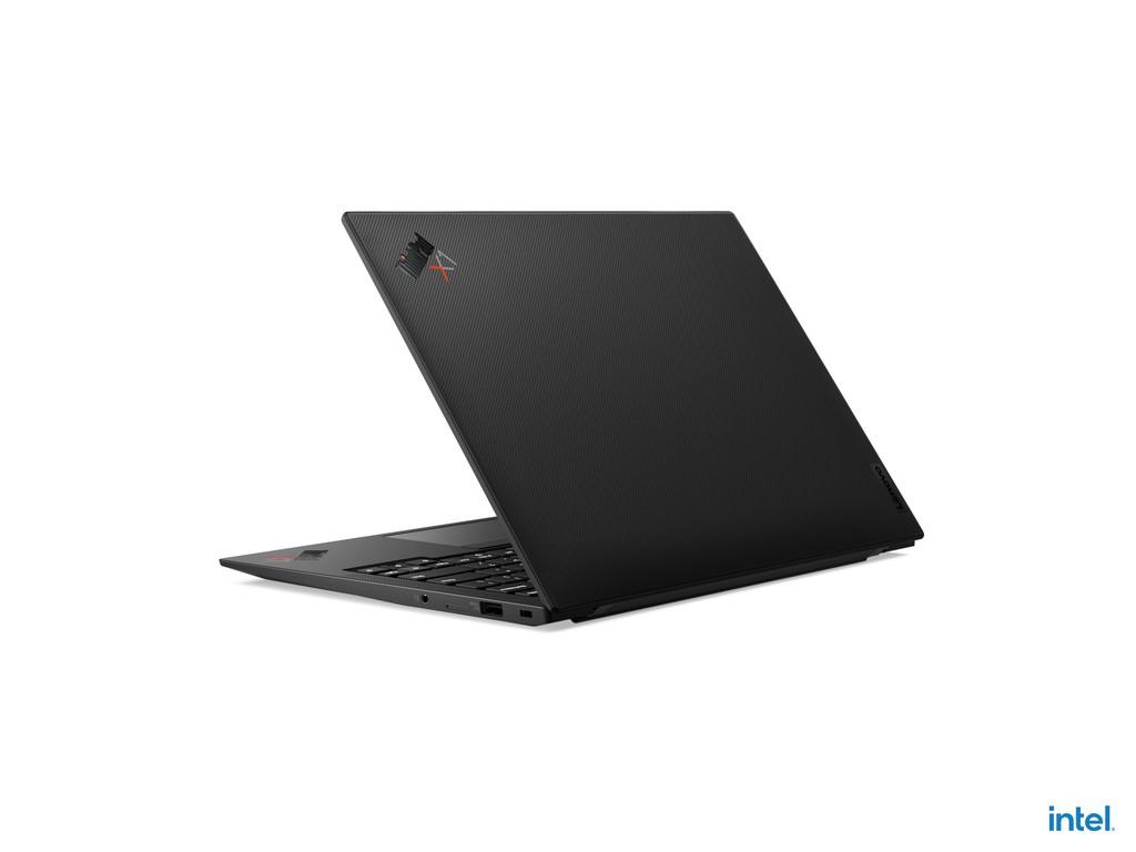Lenovo ra mắt laptop ThinkPad X1 Carbon Gen 9 hiệu suất cao, bảo mật tốt ảnh 3