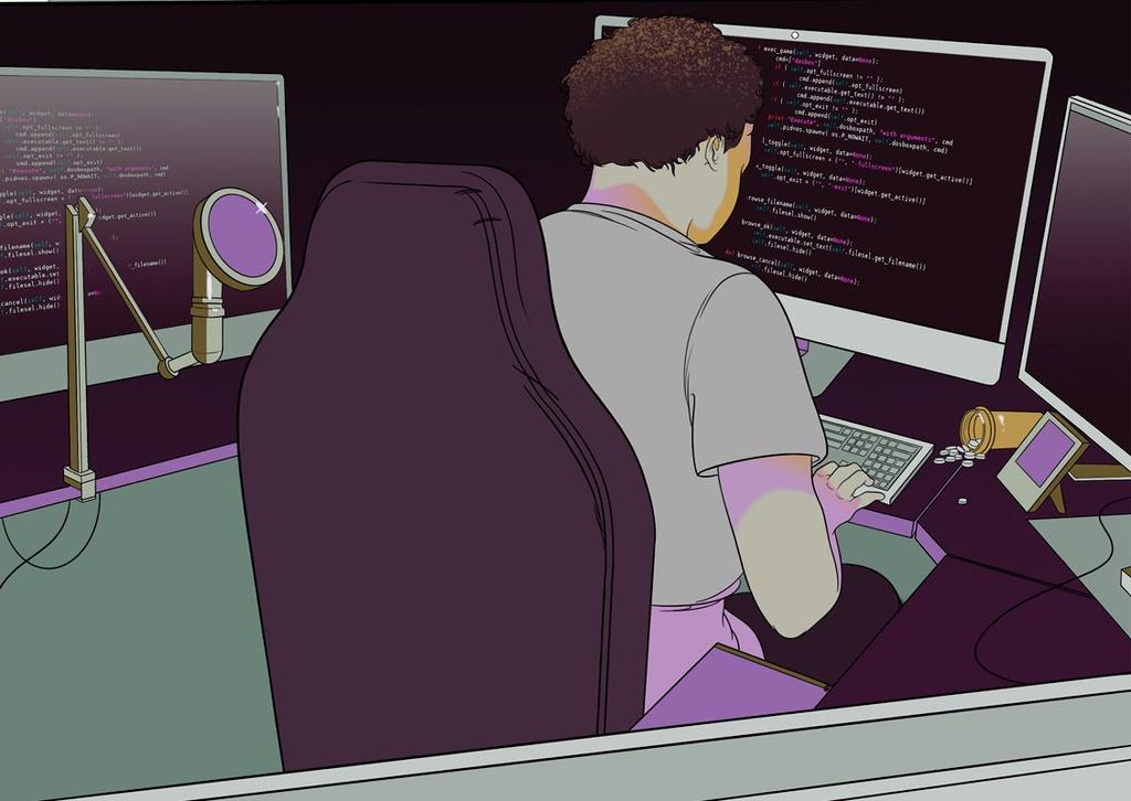 Ranh gioi mong manh nguoi hung - toi pham cua hacker cuu the gioi hinh anh 3 wannacry_3_wired.jpg