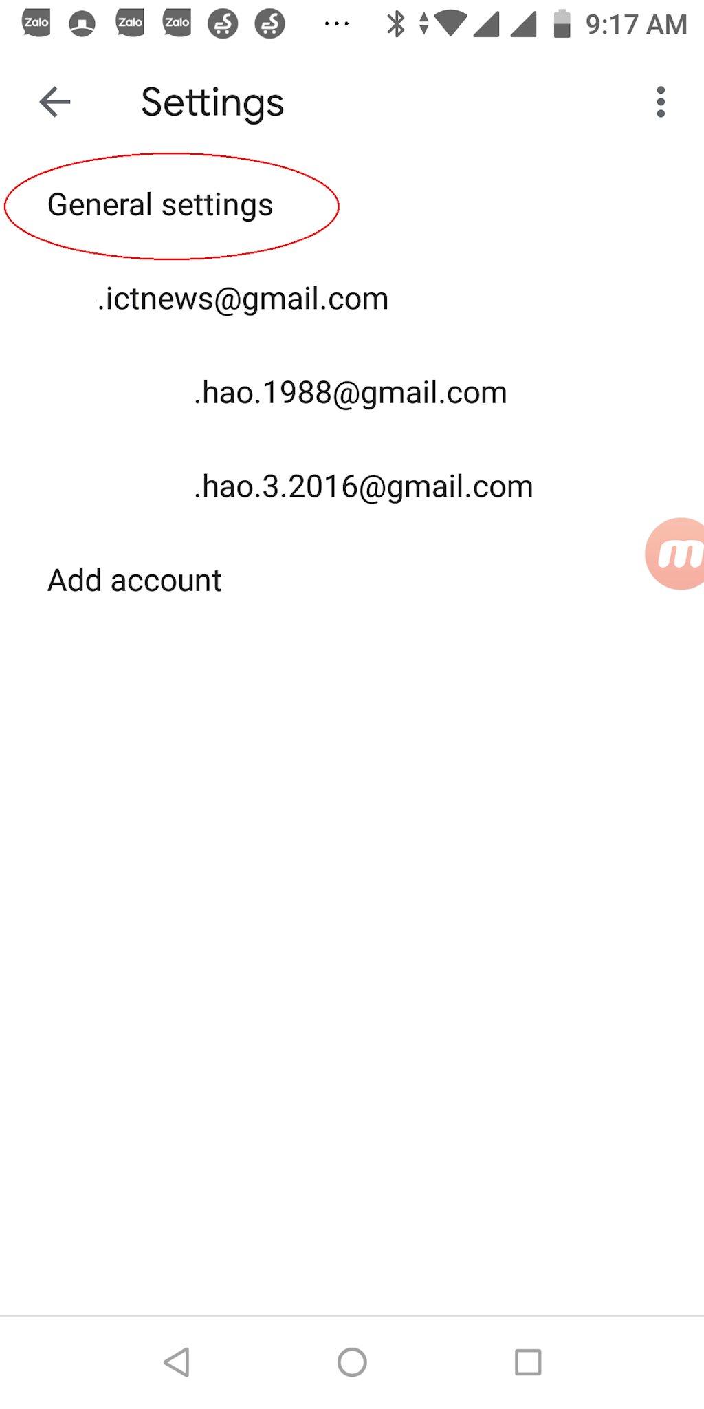 e3-huong-dan-cai-dat-giao-dien-gmail-nen-toi-cach-thay-doi-giao-dien-gmail-dark-mode(1).png