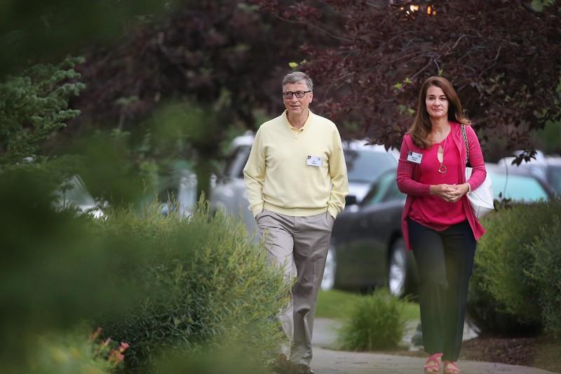 Bill Gates tung tiep can nhieu phu nu tai Microsoft ?
