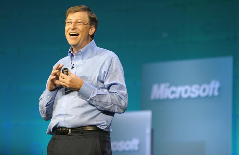 Bill Gates tung tiep can nhieu phu nu tai Microsoft ?-Hinh-2
