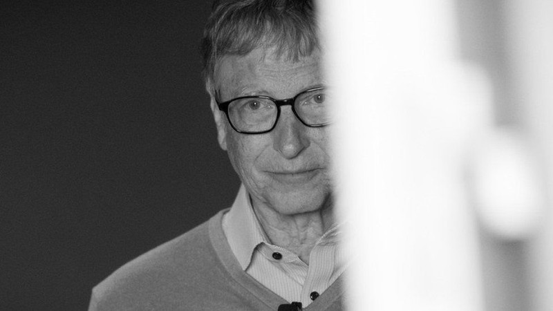 Bill Gates tung tiep can nhieu phu nu tai Microsoft ?-Hinh-3