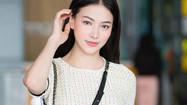 Hoa hậu Phương Khánh trở thành sao nhiều thị phi nhất showbiz Việt thế nào?