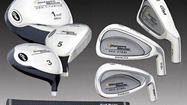 4 bí quyết sử dụng gậy golf hiệu quả, biết càng sớm càng tốt