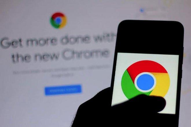 Bản cập nhật Windows mới nhất hiện đang gây lỗi trên Chrome.