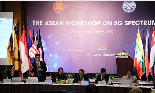 Viet Nam co the hoc hoi the gioi ve cach trien khai 5G-Hinh-2