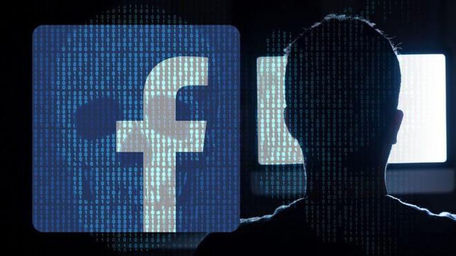 Làm việc cho Facebook không ngon như bạn nghĩ: Ảnh hưởng tâm lý đến nỗi nghiện xem nội dung độc hại - Ảnh 1.