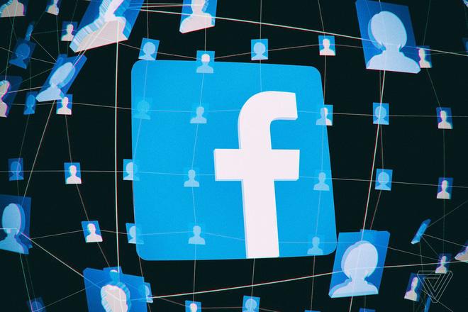 Làm việc cho Facebook không ngon như bạn nghĩ: Ảnh hưởng tâm lý đến nỗi nghiện xem nội dung độc hại - Ảnh 2.
