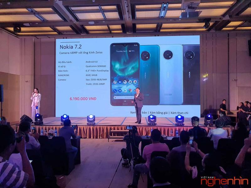 Nokia 7.3: smartphone tam trung ra mat ngay 22/9, gia hap dan-Hinh-2