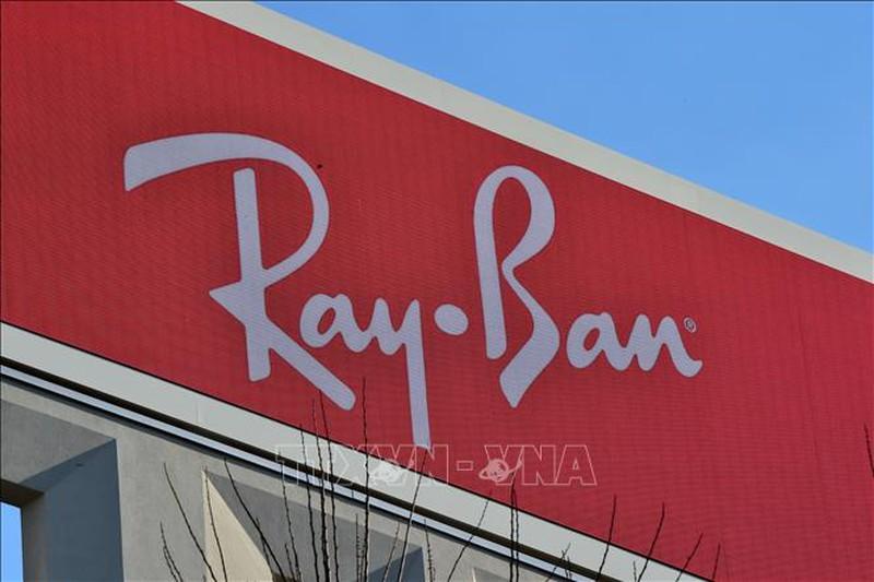 Facebook bat tay Ray-Ban phat trien kinh thuc te ao-Hinh-2
