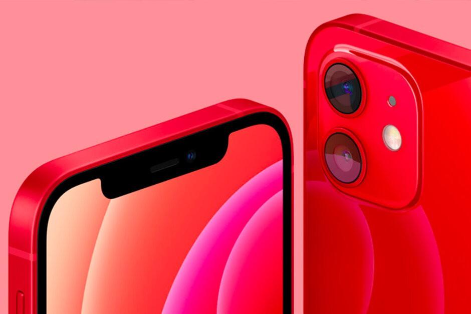 Phân vân lựa chọn iPhone 12, xem ngay bài này để có quyết định chuẩn ảnh 3