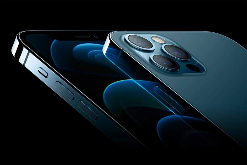 Phân vân lựa chọn iPhone 12, xem ngay bài này để có quyết định chuẩn ảnh 4