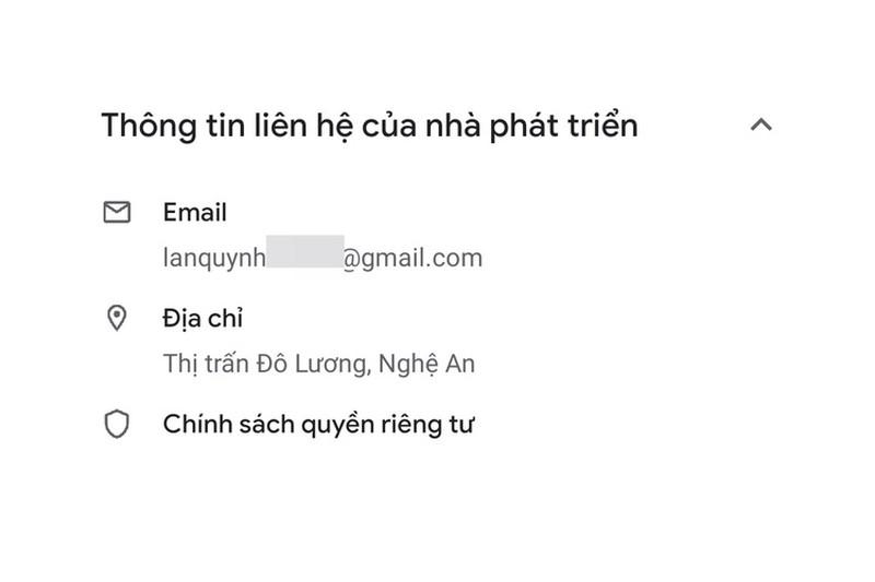 Ung dung rac gia 9 trieu dong tran ngap Play Store Viet Nam-Hinh-7