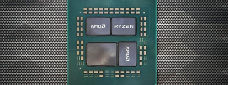 Intel va Nvidia can chu y: AMD quyet choi kho mau o mang laptop-Hinh-2
