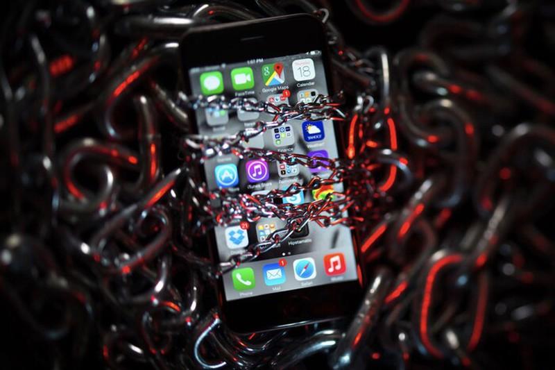 iPhone cua ban da bi hacker xam nhap neu ban thay dau hieu nay-Hinh-2