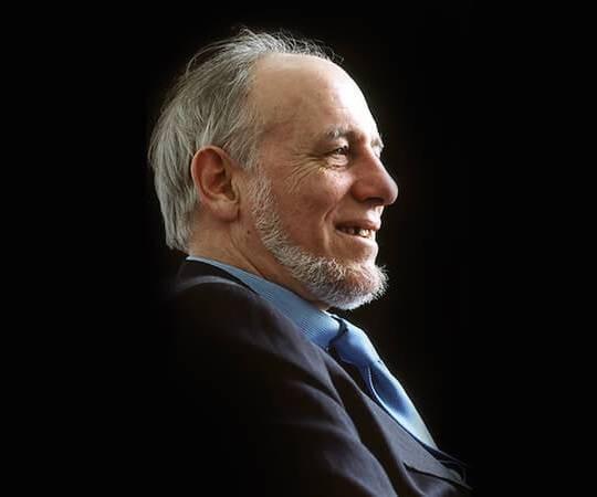 Tim de Paravicini - Nhà thiết kế ampli đèn huyền thoại qua đời ở tuổi 75 ảnh 2
