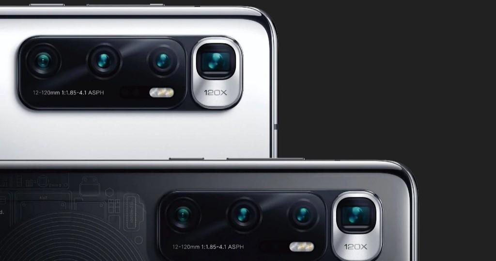 Vị trí smartphone hoạt động mượt mà nhất 2020 gây bất ngờ lớn ảnh 3
