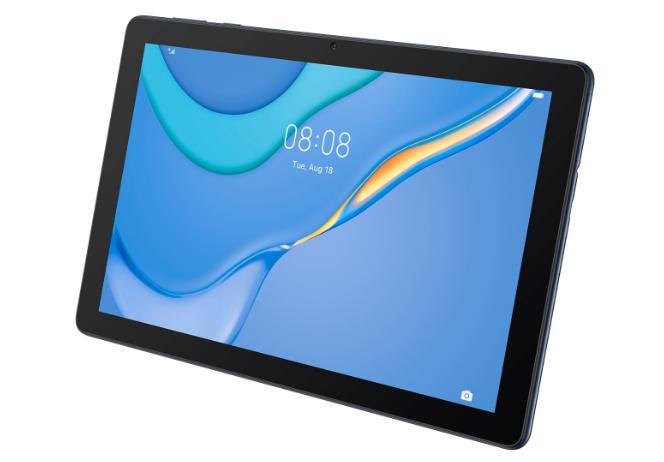 Huawei giới thiệu bộ đôi MatePad và MatePad T10s tại Việt Nam – máy tính bảng tầm trung thế hệ mới giá từ 5,5 triệu ảnh 3