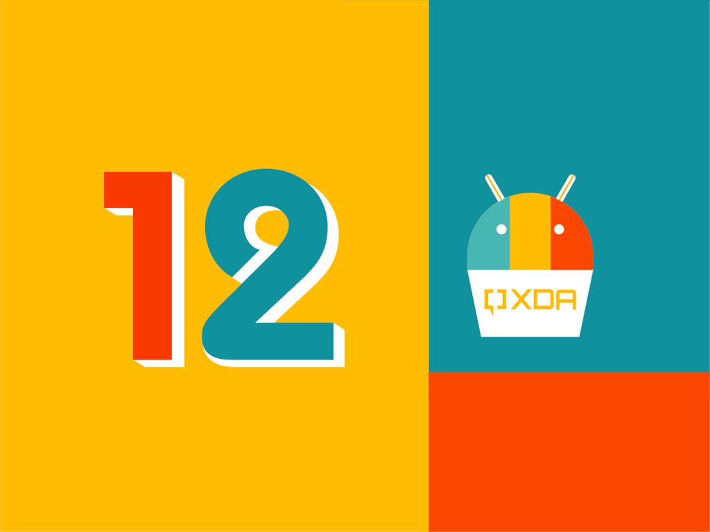 Những tính năng thú vị nhất sắp ra mắt trên Android 12 ảnh 1