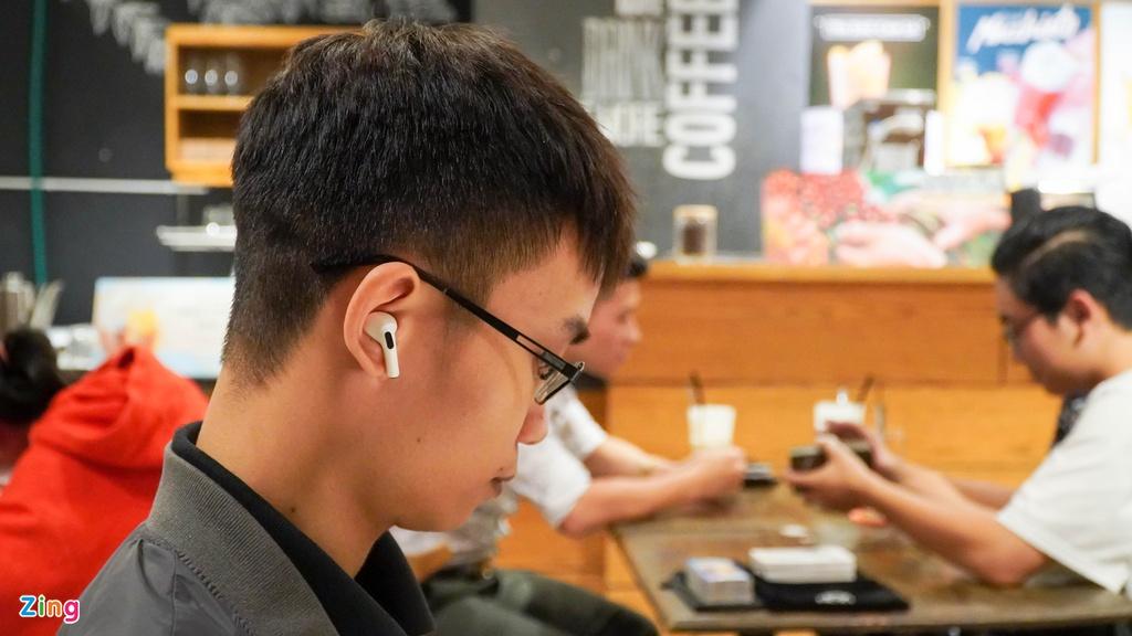 Apple lam mau tai nghe hoan toan moi tai Viet Nam hinh anh 2 Beats_3_theverge.jpg