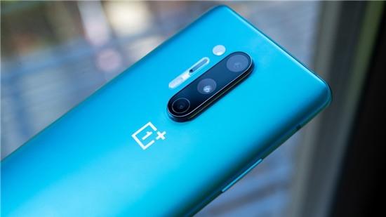 Thực hư chiếc smartphone có thể chụp xuyên thấu quần áo và đồ vật