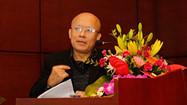 Có 11 lô đất nhưng chỉ kê khai 2, một Viện trưởng ở Đà Nẵng bị kỷ luật