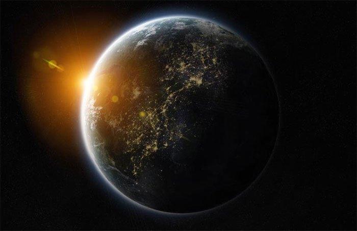Nhiều ngoại hành tinh có thể có sự sống tiềm tàng.